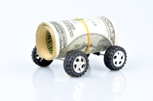 Used car appraisal in Houston
