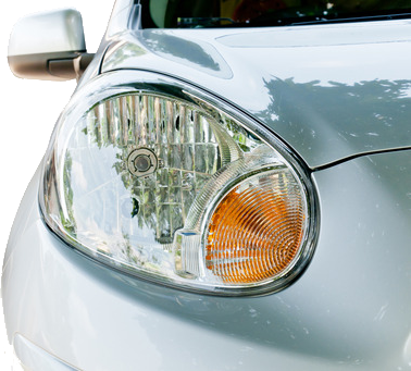 Sell My Car To Carmax >> car-headlight - Selling My Car 4 Cash