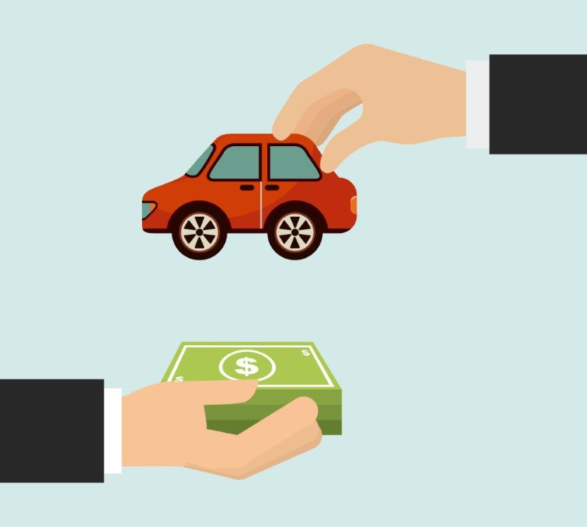 Choices When It Comes To Selling Your Car in Houston TX