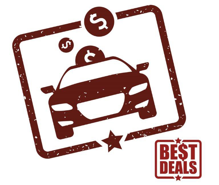 Why Is Now The Best Time To Sell Your Car? - Selling My Car 4 Cash