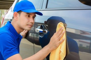 Great Car Detailing Tips Before Sell a Vehicle