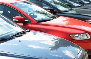 best used car buyer in Houston TX