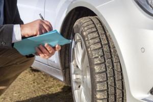 Vehicle Appraisal by Carmax