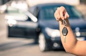 Selling a car for good sense