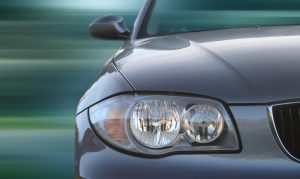 Improving The Look of Your Used Vehicle When Selling